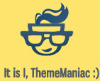 ThemeManiac